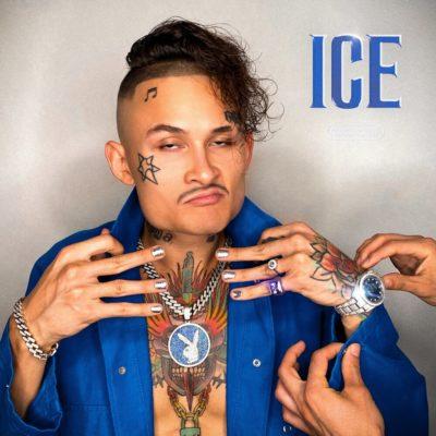 ICE - MORGENSHTERN