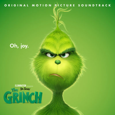 You're A Mean One, Mr. Grinch - Tyler, The Creator