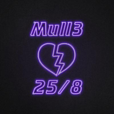 Алкоголь - Mull3