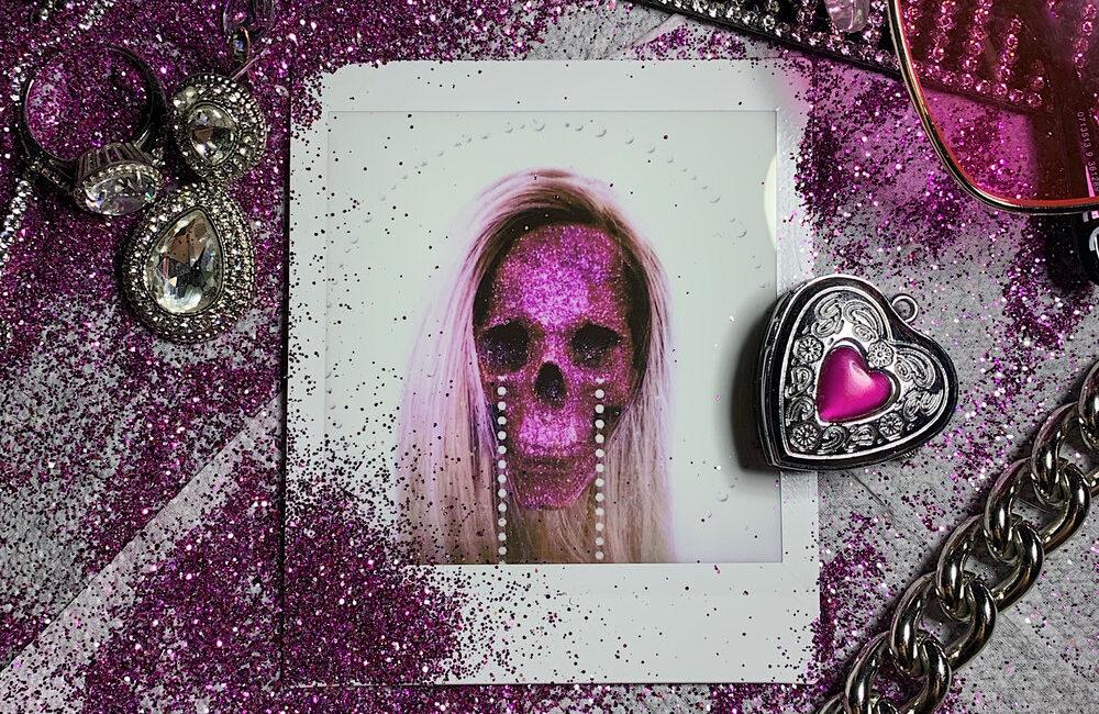 Чувства-пропаганда - DEAD BLONDE