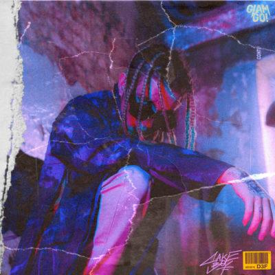 CAKEBOY (GLAM GO GANG! label) - Боевой клич