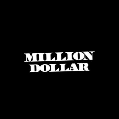 MORGENSHTERN - MILLION DOLLAR