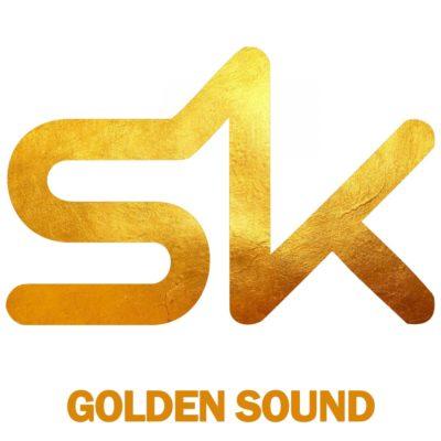Golden Sound Label