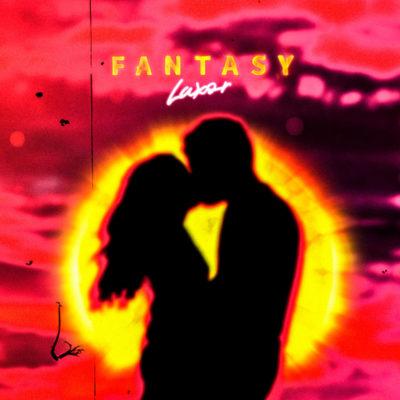 Fantasy - Luxor