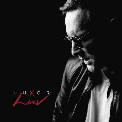 LUV - Luxor