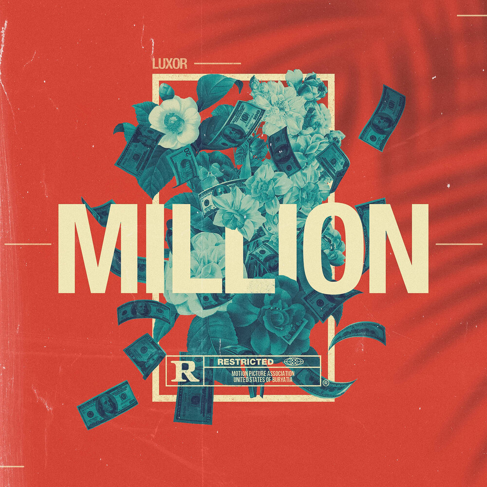 Million - Luxor