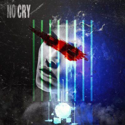 No cry - Luxor, Люся Чеботина