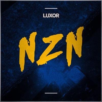 NZN - Luxor